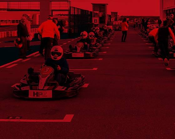 featured-go-kart-endurance-1-559x446