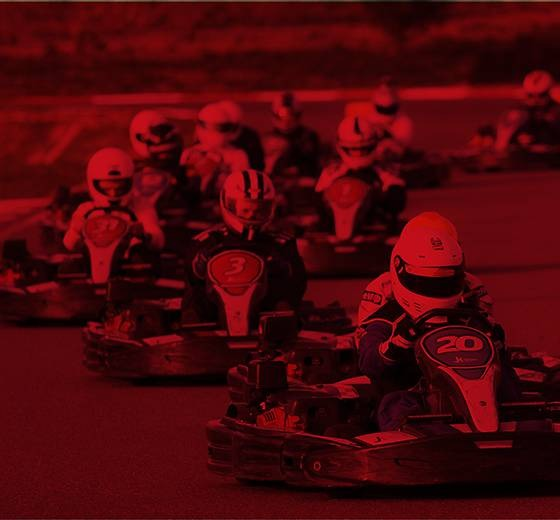 featured-go-kart-speed-races-560x520