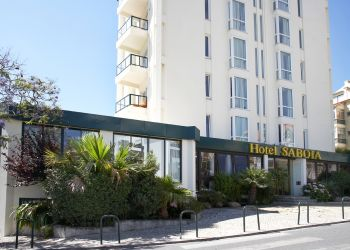Saboia Estoril Hotel 3 * (Estoril)