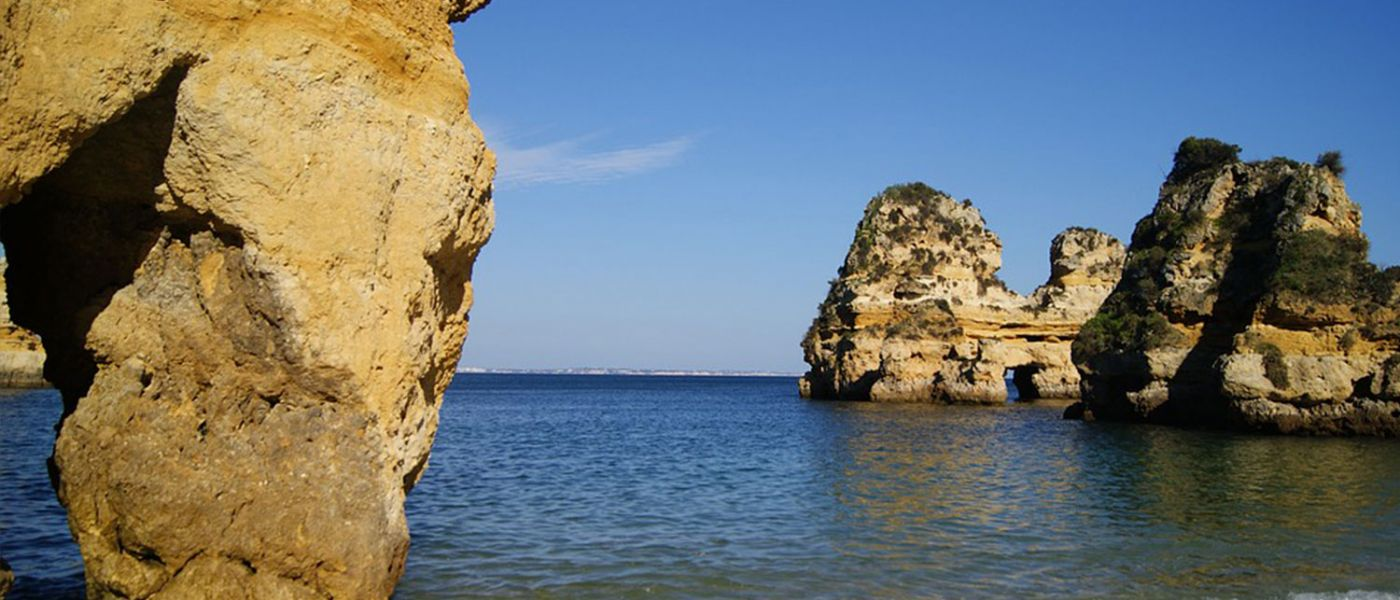 Algarve Slideshow2